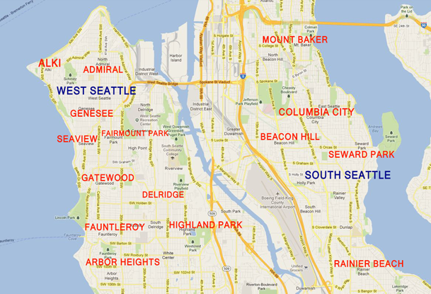 madison valley seattle map bnhspinecom